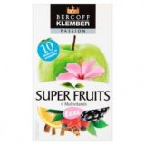 Klember super fruit tea multivitamin